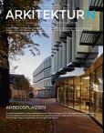 arkitektur-n