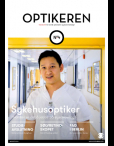 optikeren