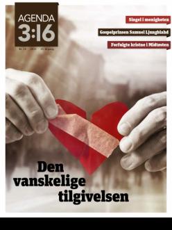 agenda-316