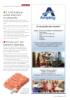 13 200 kalkuner avlivet etter funn av salmonella