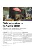 50 bransjeaktører på SMAK 2020