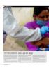 78 761 smittet i India på ett døgn