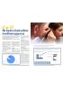 8 av 10 får bedre livskvalitet med høreapparat