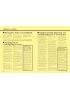 Advokatfirmas ansvar for partners handlinger (II)