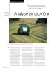 Analyse av grovfôrøkonomi på sju gårder
