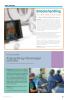 Angiografi og intervensjon