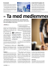 Anker Bank Norwegian-sak
