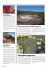 Årets Jordvernpris til ASKO Oslofjord
