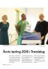 Årets lærling 2019 i Trøndelag