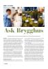 Ask Brygghus