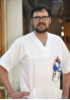 Bioingeniør, lokalpatriot - og nyvalgt varaordfører