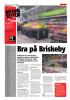 Bra på Briskeby