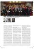 CANS - Tverrfaglig senter for nye antibakterielle strategier ved Norges arktiske universitet (UiT)