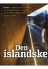 Den islandske modellen