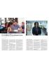 Den utfordrende overgangen: Fra student til nyutdannet lærer