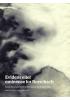 Evidens eller eminense for Rorschach