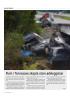 Flom i Tennessee skapte store ødeleggelser