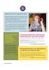 Forhåndssamtaler, elektronisk livstestament og hjemmedød