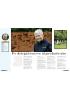 Fra «kirkegårdsbestyrer» til gravplassforvalter