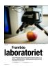 Framtids laboratoriet