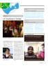 Frankrike Skoleokkupasjon mot vikarmangel