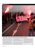 Fransk storstreik mot pensjonsreform