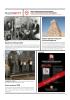 Første rettssak i Haag om kulturødeleggelser