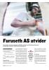 Furuseth AS utvider