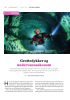 Grottedykker og undervannsøkonom