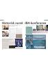 Historisk norsk IBA-konferanse