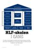 HLF-skolen I GANG