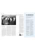 Human-Etisk Forbund 65 år: Fra minoritet til «majoritet»