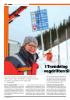 I Trøndelag tar politikerne vegdriften til bake i egenregi