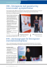 IFID - interessegruppen for fotterapeuter med diabeteskompetanse