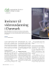 Inviterer til videreutdanning i Danmark