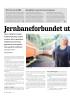 Jernbaneforbundet utfordrer LO