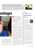 Krever at forholdet mellom Norge og EØS utredes