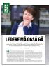 LEDERE MÅ OGSÅ GÅ