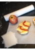 Lite er mer norsk enn matpakka. Men hvor norsk er innholdet?