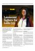 Lønnsomt fagbrev for Laila (55)