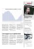Lønnsoppgjøret og ny fagbladredaktør