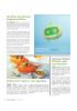 MatPrat har lansert chatboten Mats