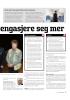 Mot nytt transportforbund i Danmark
