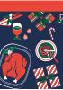 Nordisk jul