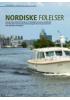 NORDISKE FØLELSER