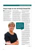 Norge trenger en mer rettferdig klimapolitikk