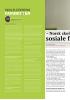 - Norsk skole underbygger sosiale forskjeller