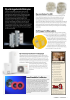 Ny inverterstyrt luft/vann-varmepumpe