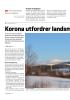 Ny leder i SL Rogaland