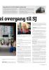 Nye elbusser fra Vy til Møre og Romsdal